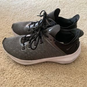 Good Condition Nike Running Shoes